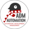 Website by ADM Automation